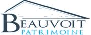 client-beauvoit-header