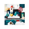 services-icon-7