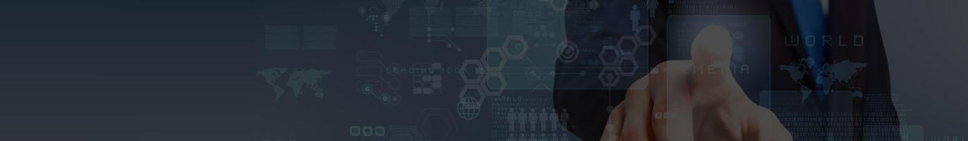 Application Development-banner