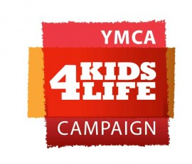 4-kids-life