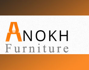 Anokh furniture