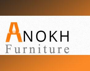 Anokh furniture