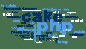 cakephp2