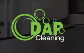 Dap Cleaning