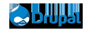 drupal-alignleft