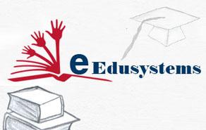 edusystems