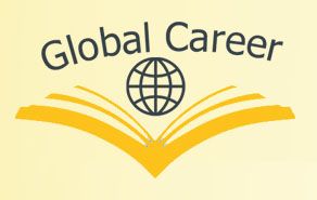 Global career