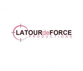 Latourdeforce