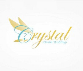 Crystal Dream Wedding