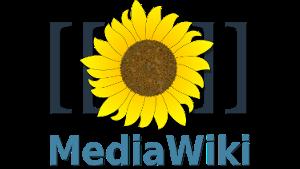 mediawiki1