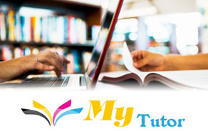 My tutor