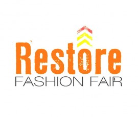 Restore fashion fair