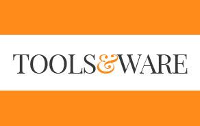 Tools & Ware
