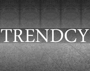 Trendcy