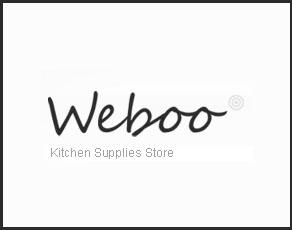 Weboo