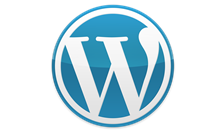 wordpress-logo-alignleft