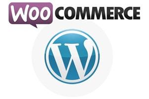 woo-commerce-leftalign