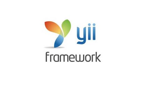 yii-framework-alignleft