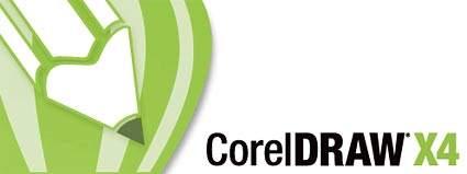 corel-draw