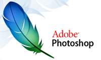 photoshop_logo