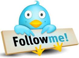 tweeter-platform