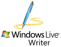 live-writer-support