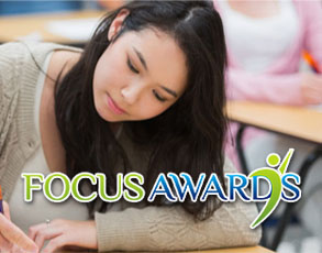Focusawards