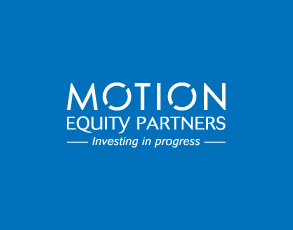 Motion Equity Partners