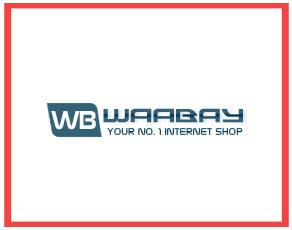 Waabay