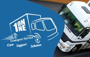 OneOnOne Transport