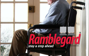 Ramblegard
