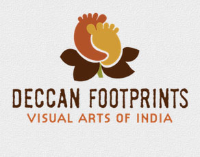 Deccan Footprints