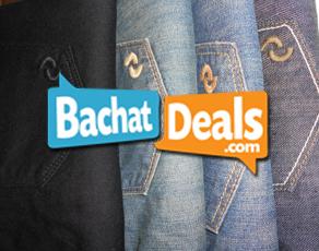 BachatDeals