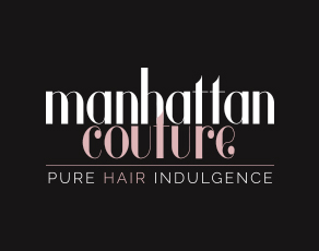 Manhattan Couture