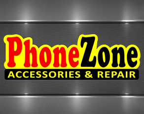 Phonezoneusa