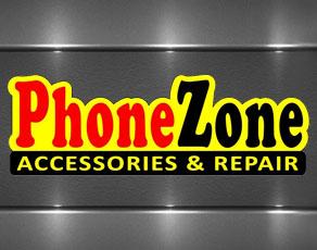 Phonezoneusa