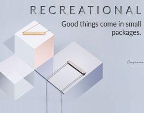 Recreationalstudio