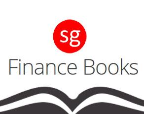Sgfinancebooks