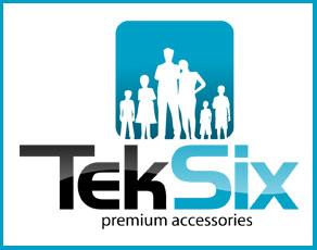 Teksix