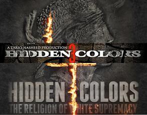 Hiddencolor