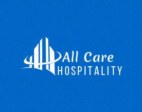 All Care Hospitality