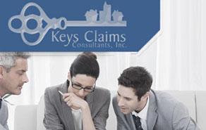 key Claims