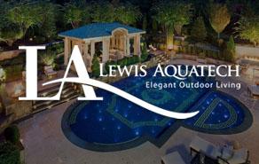 Lewis Aquatech