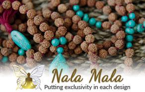 Nala Mala