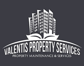 Valentis Property