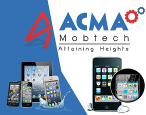 ACMA Mobtech