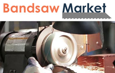 Bandsaw Market