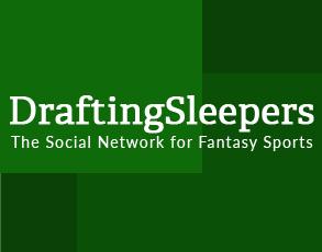 Drafting Sleepers
