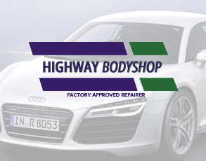Highway Bodyshop