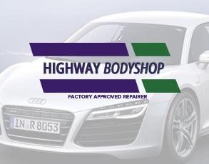 Highway Bodyshop